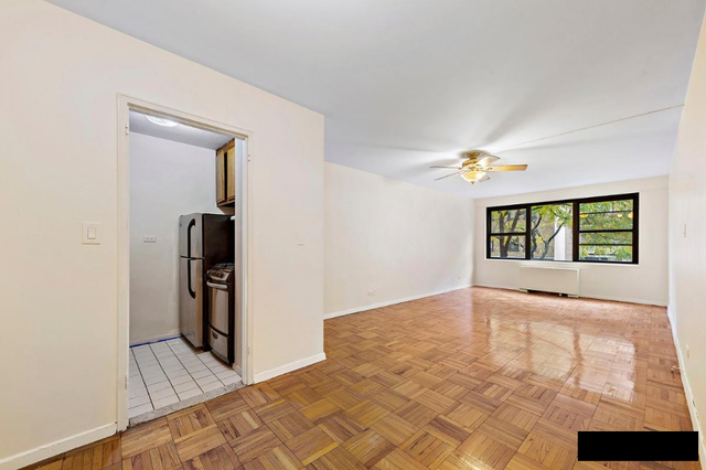 1 Bedroom, Rose Hill Rental in NYC for $3,000 - Photo 2