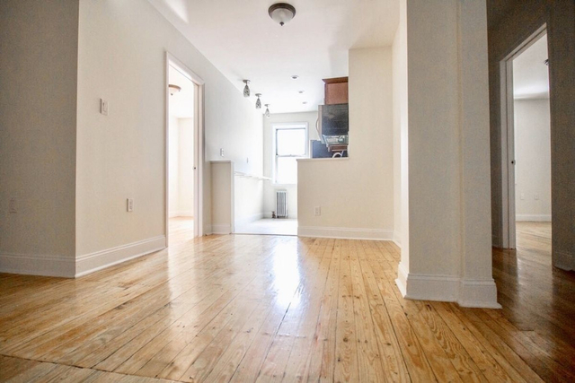 3 Bedrooms, Wingate Rental in NYC for $2,595 - Photo 2