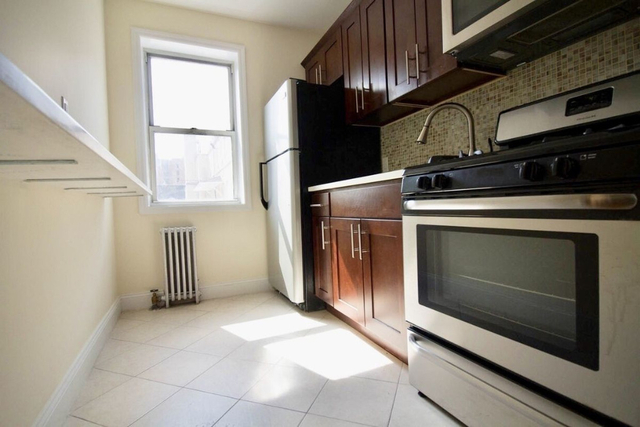 3 Bedrooms, Wingate Rental in NYC for $2,595 - Photo 1