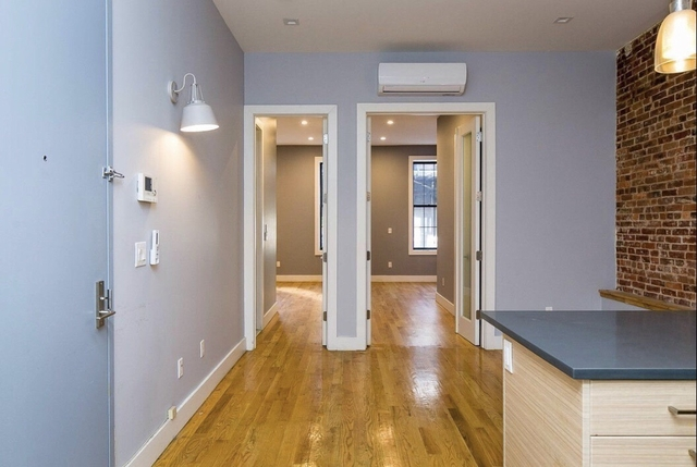 Room, Bedford-Stuyvesant Rental in NYC for $1,175 - Photo 2