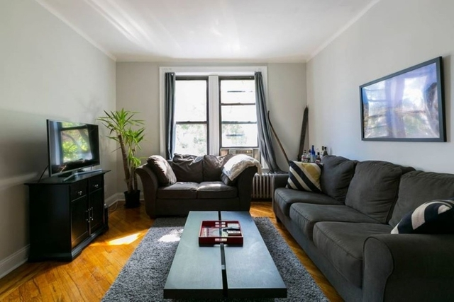 2 Bedrooms, Lower East Side Rental in NYC for $3,500 - Photo 2