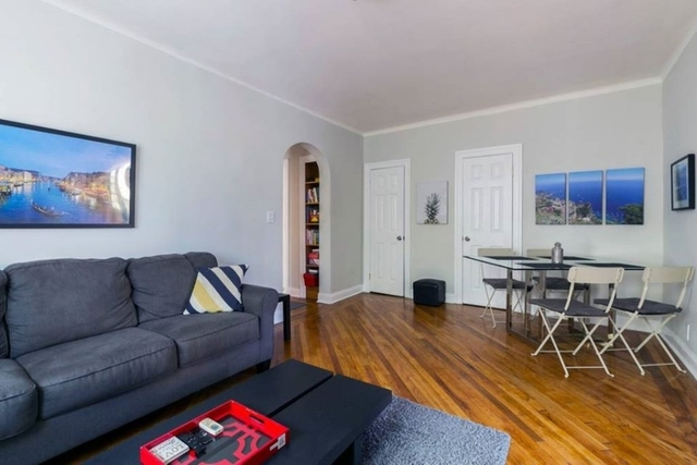 2 Bedrooms, Lower East Side Rental in NYC for $3,500 - Photo 1