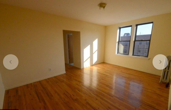 2 Bedrooms, Inwood Rental in NYC for $2,525 - Photo 1