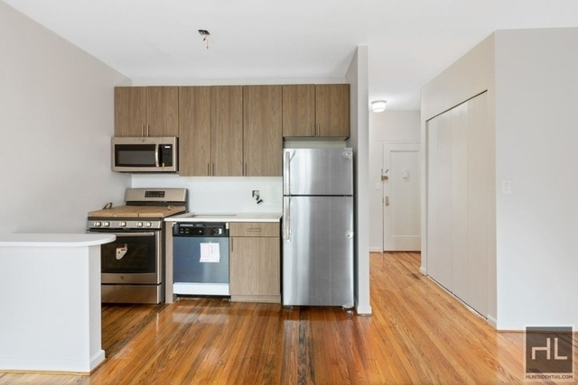 1 Bedroom, Rose Hill Rental in NYC for $3,158 - Photo 1