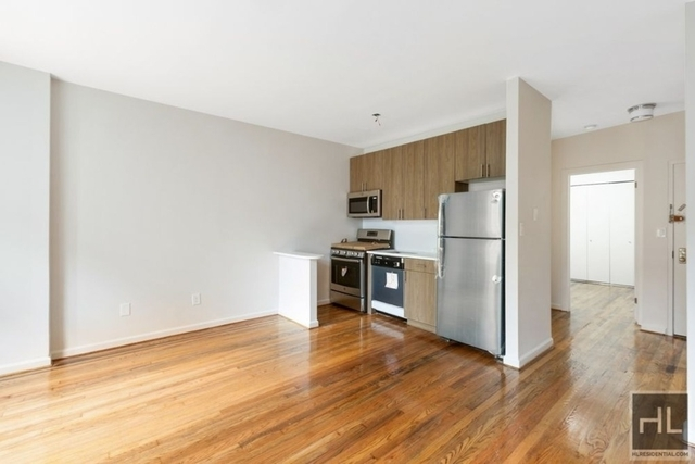 1 Bedroom, Rose Hill Rental in NYC for $3,158 - Photo 2