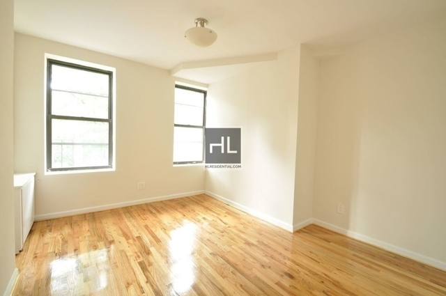 2 Bedrooms, Upper East Side Rental in NYC for $3,704 - Photo 1