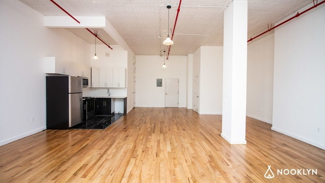 Loft, East Williamsburg Rental in NYC for $3,999 - Photo 2
