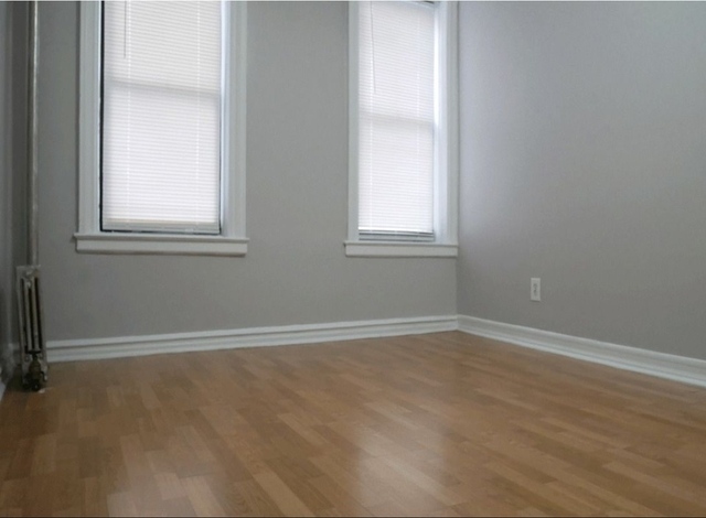 1 Bedroom, Washington Heights Rental in NYC for $2,095 - Photo 1