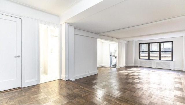 Studio, Murray Hill Rental in NYC for $2,584 - Photo 2