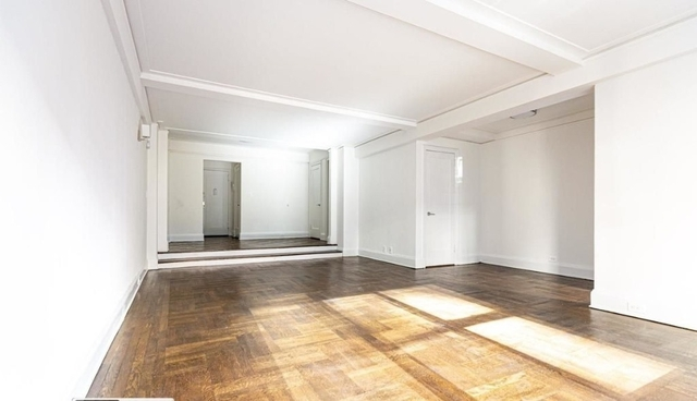 Studio, Murray Hill Rental in NYC for $2,584 - Photo 1