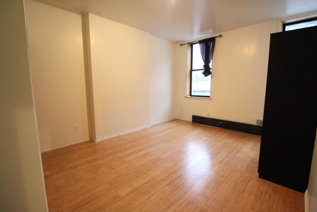 3 Bedrooms, East Williamsburg Rental in NYC for $3,498 - Photo 2