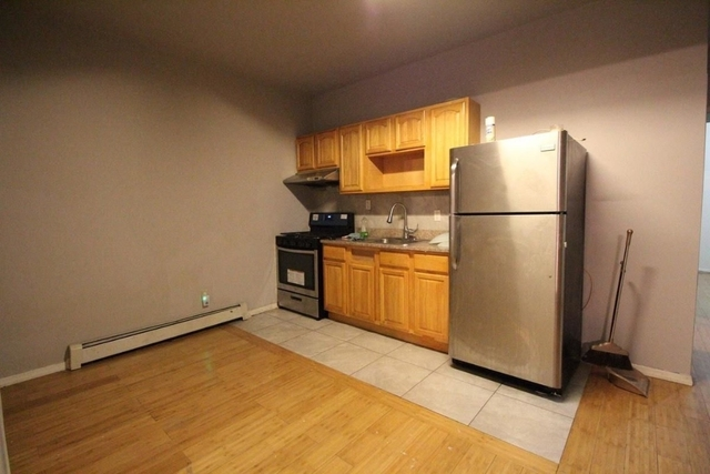 3 Bedrooms, East Williamsburg Rental in NYC for $3,498 - Photo 1