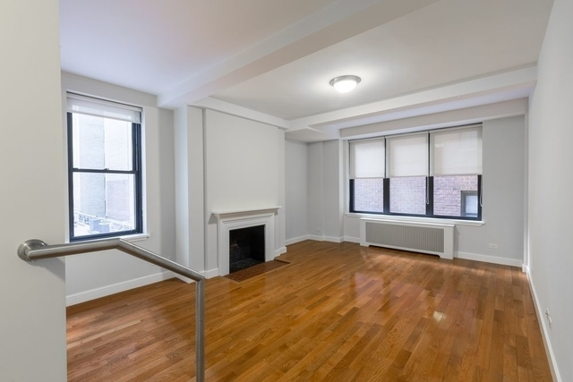 1 Bedroom, Sutton Place Rental in NYC for $4,125 - Photo 1