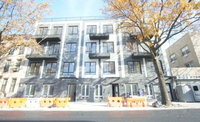2 Bedrooms, Weeksville Rental in NYC for $2,750 - Photo 2
