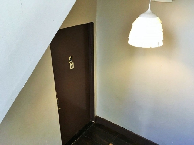 3 Bedrooms, Flatbush Rental in NYC for $2,299 - Photo 1