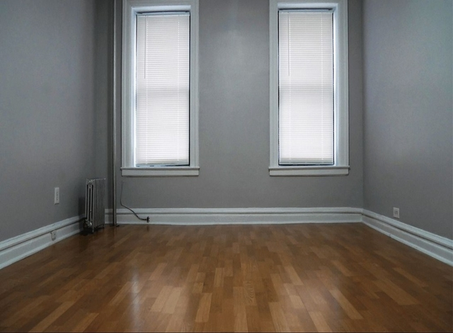 1 Bedroom, Washington Heights Rental in NYC for $2,090 - Photo 1