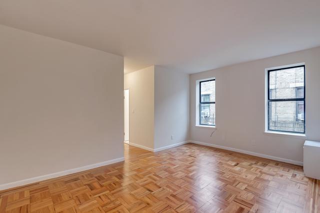 1 Bedroom, Kingsbridge Rental in NYC for $1,695 - Photo 2