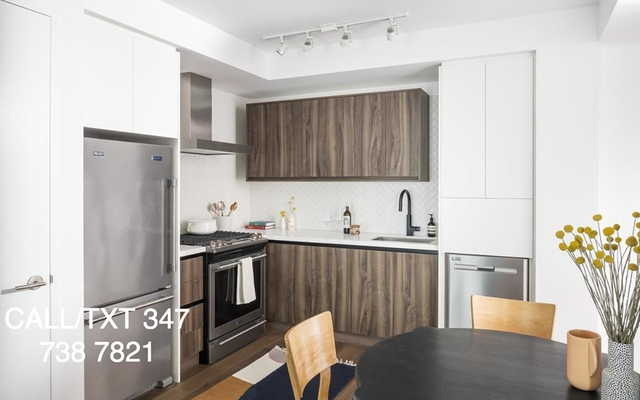 2 Bedrooms, Greenpoint Rental in NYC for $5,056 - Photo 1