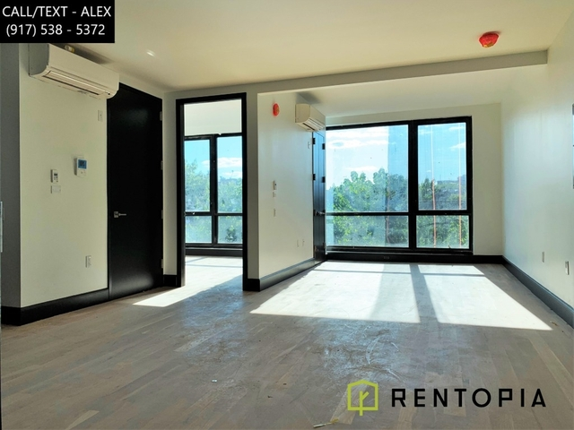 1 Bedroom, Bedford-Stuyvesant Rental in NYC for $2,635 - Photo 2