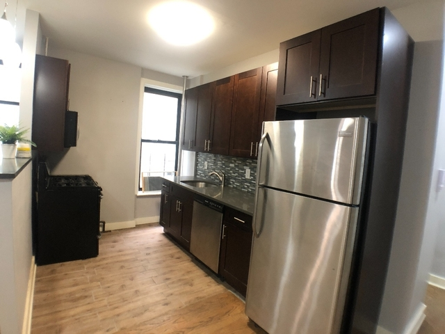 3 Bedrooms, Sunset Park Rental in NYC for $2,499 - Photo 1