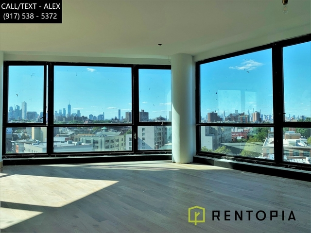 2 Bedrooms, Bedford-Stuyvesant Rental in NYC for $4,125 - Photo 1