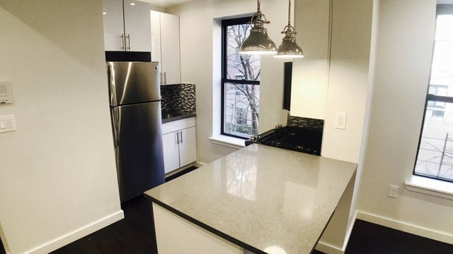 2 Bedrooms, Central Harlem Rental in NYC for $2,815 - Photo 1