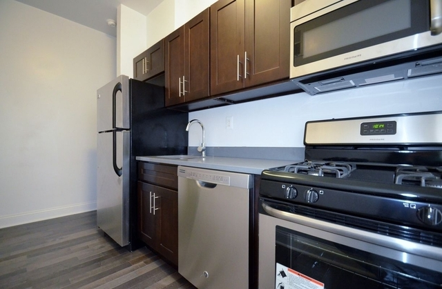 2 Bedrooms, Central Harlem Rental in NYC for $2,172 - Photo 1