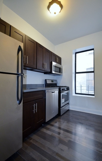 2 Bedrooms, Central Harlem Rental in NYC for $2,172 - Photo 2