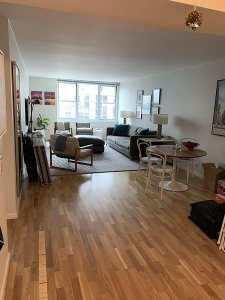1 Bedroom, Battery Park City Rental in NYC for $3,750 - Photo 1