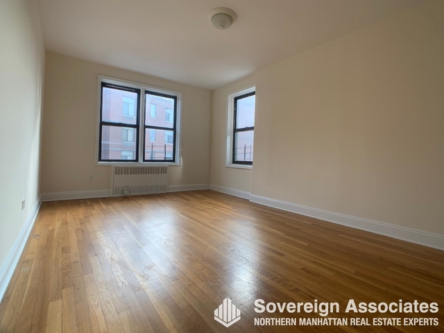 2 Bedrooms, Central Riverdale Rental in NYC for $2,300 - Photo 1