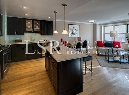1 Bedroom, Tribeca Rental in NYC for $3,895 - Photo 1
