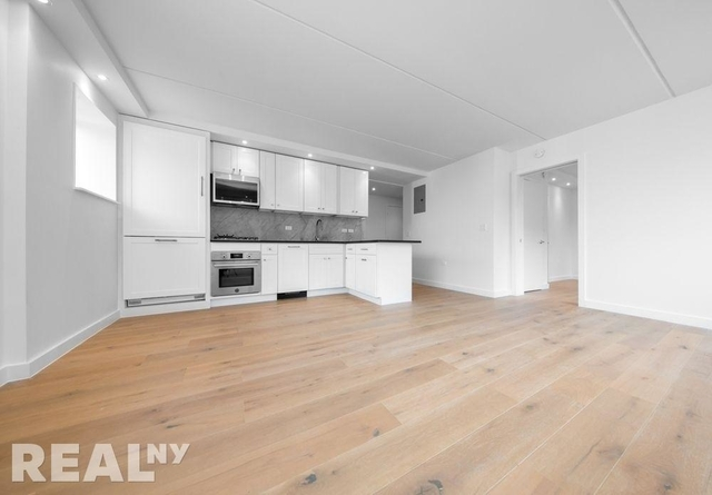 3 Bedrooms, Two Bridges Rental in NYC for $5,521 - Photo 1
