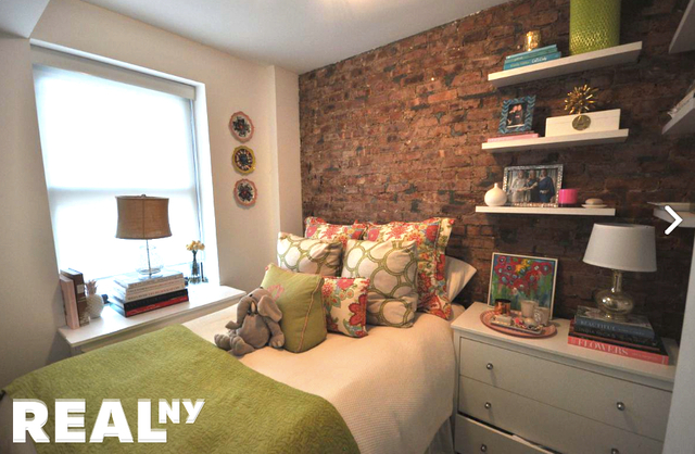 2 Bedrooms, Lower East Side Rental in NYC for $2,650 - Photo 1