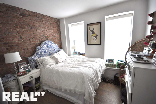 2 Bedrooms, Lower East Side Rental in NYC for $2,650 - Photo 2