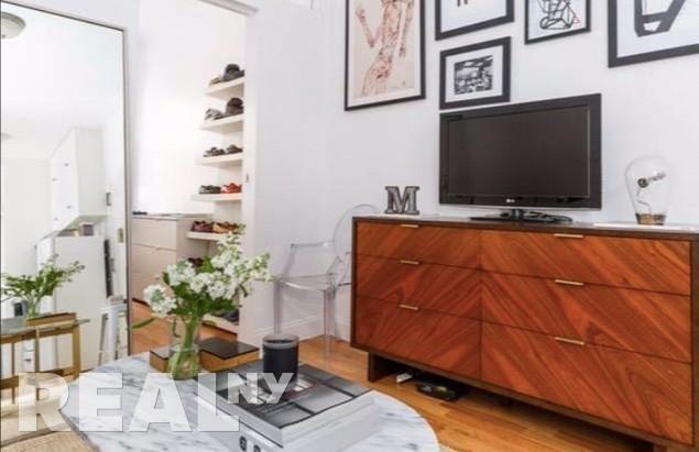 1 Bedroom, NoLita Rental in NYC for $3,100 - Photo 2
