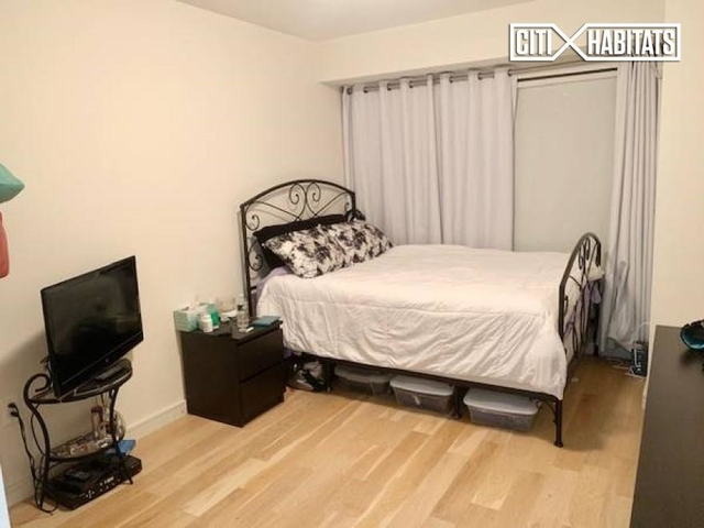1 Bedroom, Central Harlem Rental in NYC for $2,677 - Photo 2