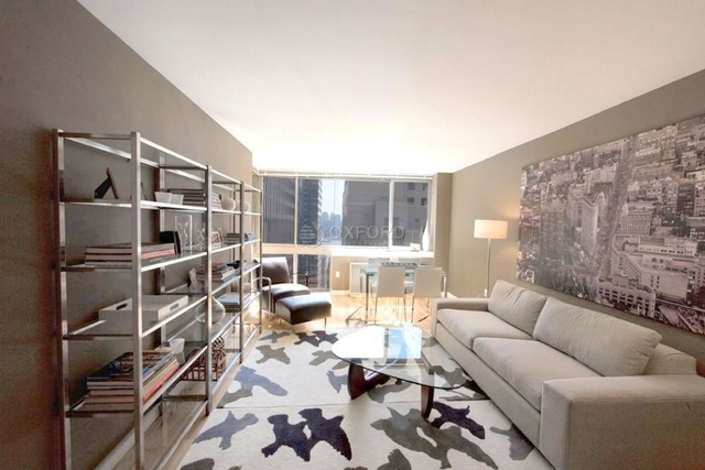 3 Bedrooms, Financial District Rental in NYC for $6,200 - Photo 2