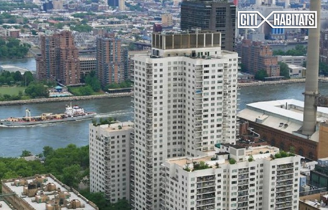 1 Bedroom, Upper East Side Rental in NYC for $4,895 - Photo 1