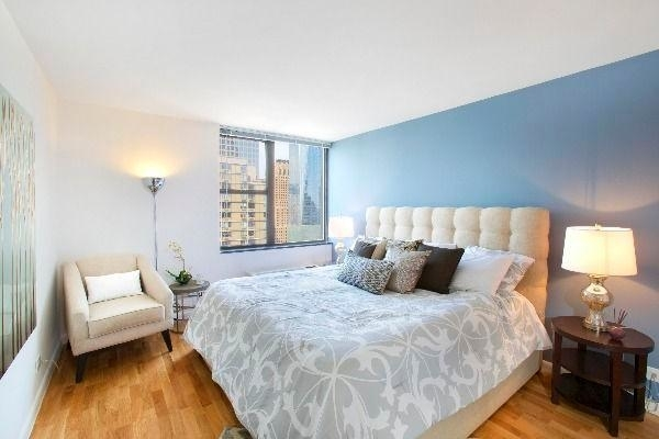 1 Bedroom, Battery Park City Rental in NYC for $4,180 - Photo 1