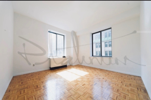 3 Bedrooms, Financial District Rental in NYC for $6,188 - Photo 2