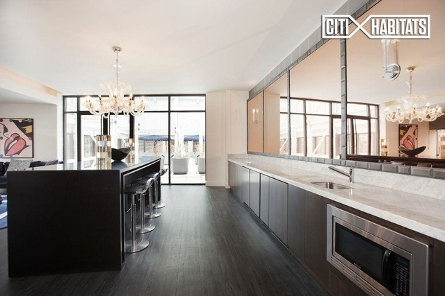 1 Bedroom, Financial District Rental in NYC for $3,939 - Photo 1