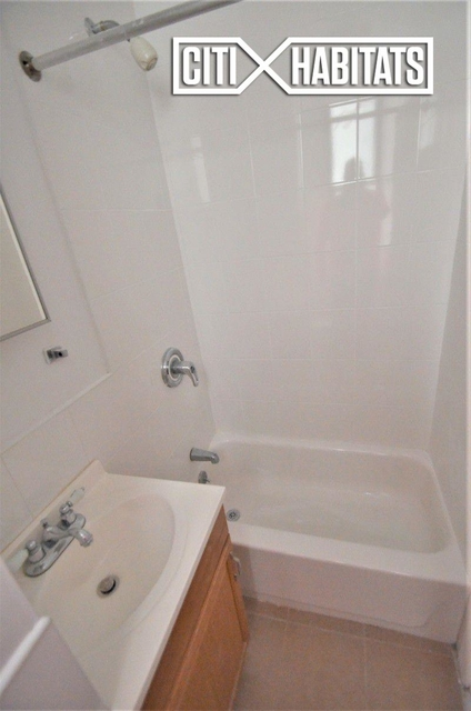 1 Bedroom, Manhattanville Rental in NYC for $1,975 - Photo 2
