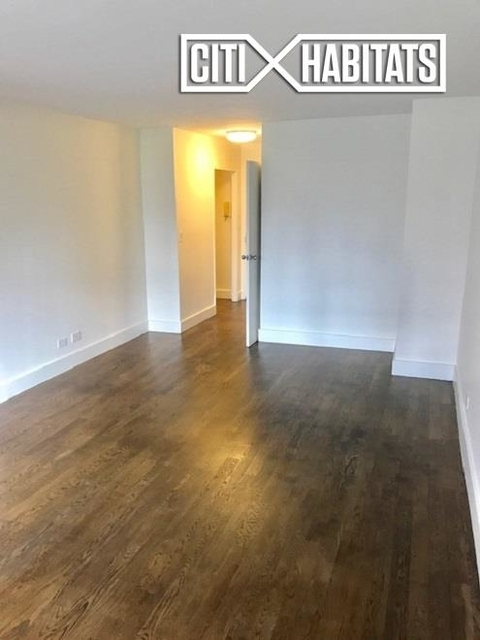 1 Bedroom, Upper East Side Rental in NYC for $4,100 - Photo 2