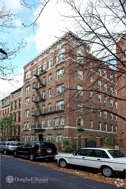 2 Bedrooms, Brooklyn Heights Rental in NYC for $6,800 - Photo 2