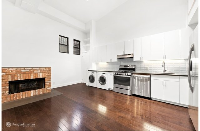 2 Bedrooms, West Village Rental in NYC for $9,167 - Photo 1