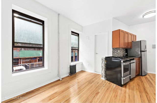 2 Bedrooms, West Village Rental in NYC for $4,400 - Photo 1
