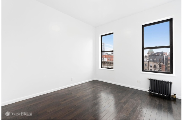 Studio, Little Italy Rental in NYC for $3,025 - Photo 1