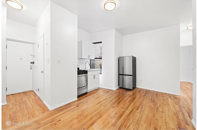 2 Bedrooms, Lower East Side Rental in NYC for $3,630 - Photo 1
