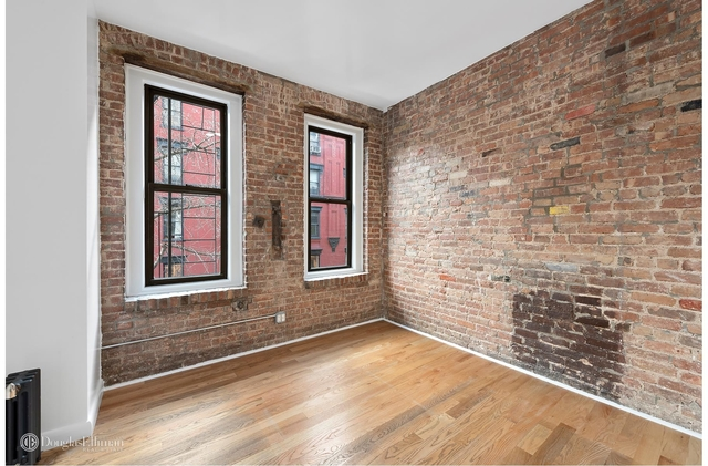 2 Bedrooms, West Village Rental in NYC for $4,898 - Photo 1