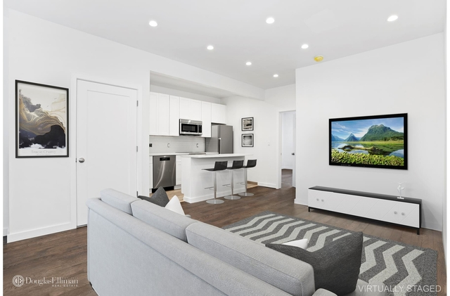 2 Bedrooms, Brooklyn Heights Rental in NYC for $5,200 - Photo 1